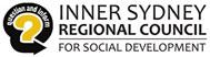 Inner-City-Regional-Council