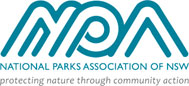 National-Parks-Association-NSW