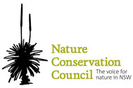 Nature-Conservation-Council