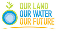 Our-Land-Our-Water-Our-Future