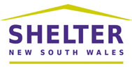 Shelter-NSW