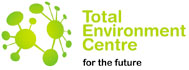 Total-Environment-Centre